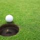 Golf in Walla Walla