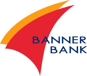 BannerBankLogo_PMS